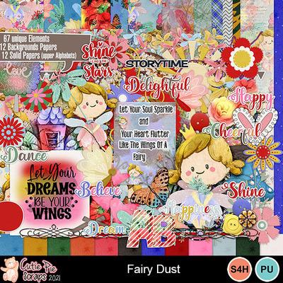 Fairydust1