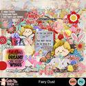 Fairydust9_small