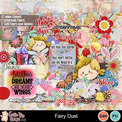 Fairydust9