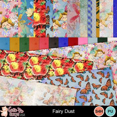 Fairydust10