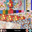 Fairydust10_small