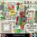 Christmasinjuly13_small