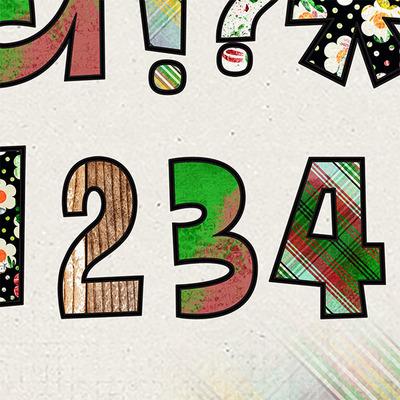 Christmasinjuly16