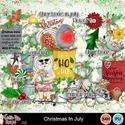 Christmasinjuly2_small