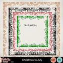 Christmasinjuly12_small