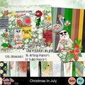 Christmasinjuly1_small