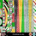 Christmasinjuly10_small