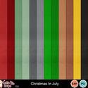 Christmasinjuly8_small