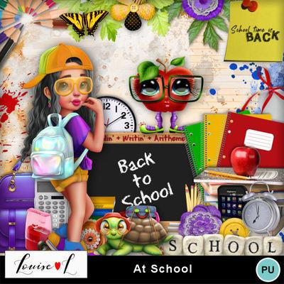 Louisel_at_school_prv