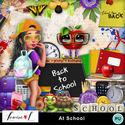 Louisel_at_school_prv_small