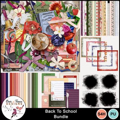 Back_to_school_bundle