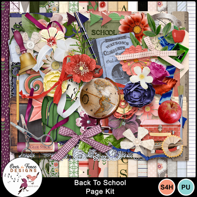 Back_to_school_pk