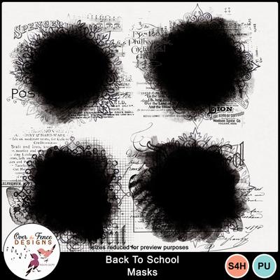 Back_to_school_masks