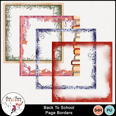 Back_to_school_page_borders