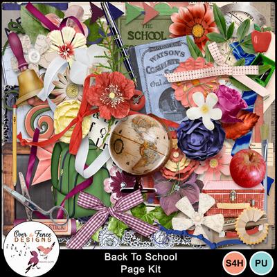 Back_to_school_pk_ele
