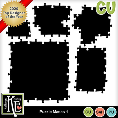 Puzzlemasks01