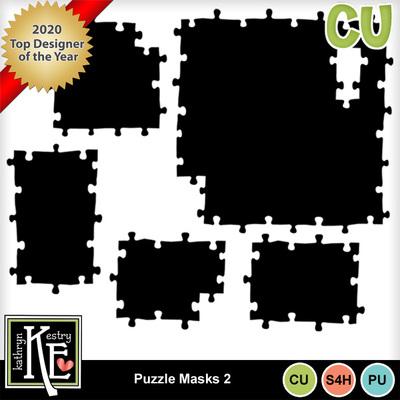 Puzzlemasks02