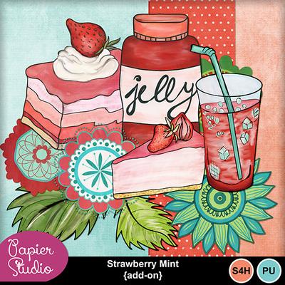 Strawberry_mint_addon_pv