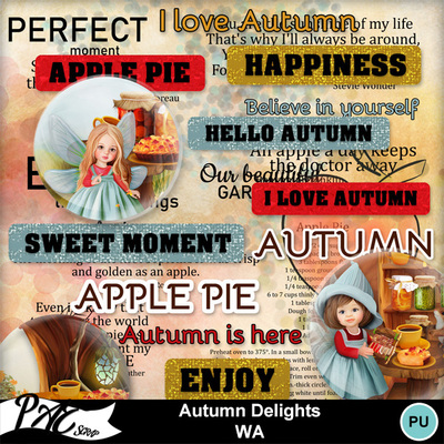 Patsscrap_autumn_delights_pv_wa
