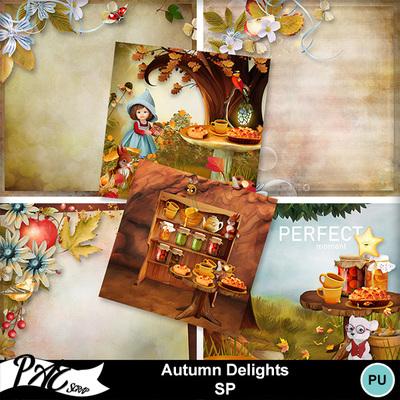 Patsscrap_autumn_delights_pv_sp