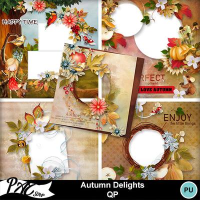 Patsscrap_autumn_delights_pv_qp