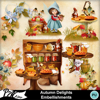 Patsscrap_autumn_delights_pv_embellishments
