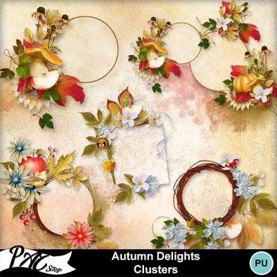 Patsscrap_autumn_delights_pv_clusters