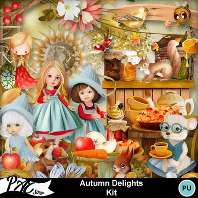 Patsscrap_autumn_delights_pv_kit
