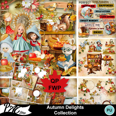 Patsscrap_autumn_delights_pv_collection