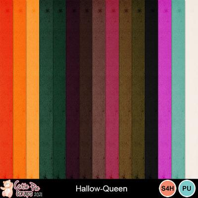 Hallowqueen7