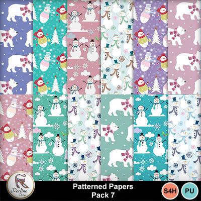 Pv_patternwinterpap1