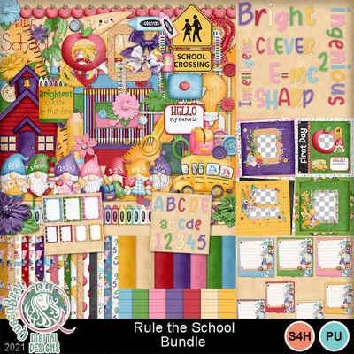 Ruletheschool_bundle1