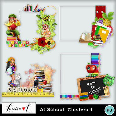 Louisel_at_school_clusters1_prv