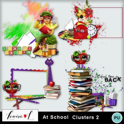Louisel_at_school_clusters2_prv