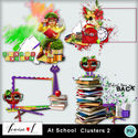 Louisel_at_school_clusters2_prv_small