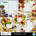 Louisel_at_school_qp1_prv_small
