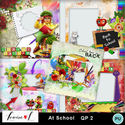 Louisel_at_school_qp2_prv_small