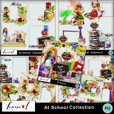 Louisel_at_school_coll_prv