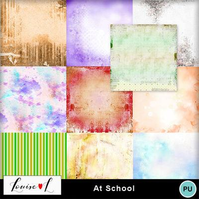 Louisel_at_school_papiers1_prv