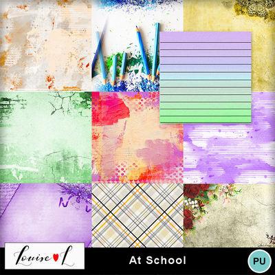 Louisel_at_school_papiers2_prv