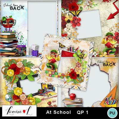 Louisel_at_school_qp1_prv