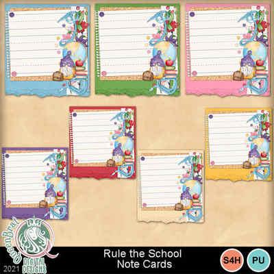 Ruletheschool_notecards