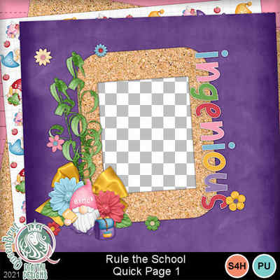 Ruletheschool_qp1