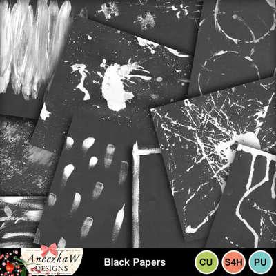 Blackpapers1