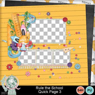 Ruletheschool_qp3