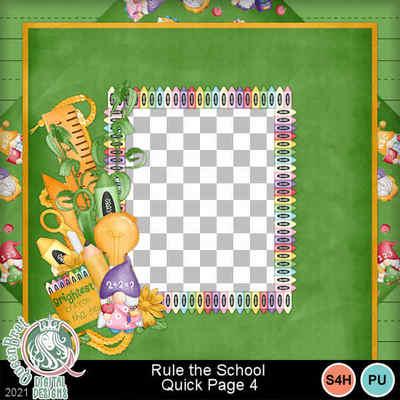 Ruletheschool_qp4