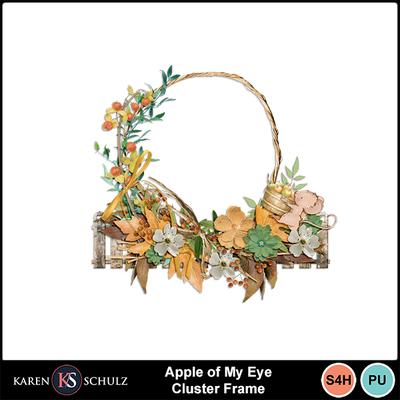Apple_of_my_eye_cluster_frame-1