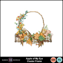 Apple_of_my_eye_cluster_frame-1_small