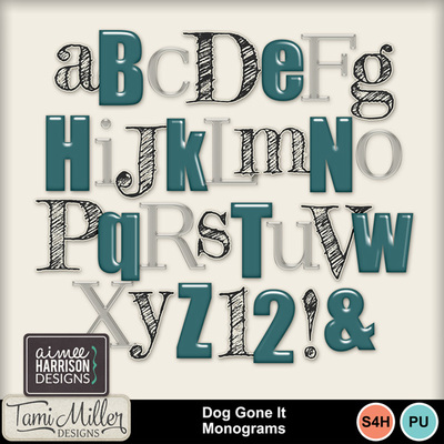Aimeeh-tmd_doggoneit_as