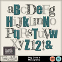 Aimeeh-tmd_doggoneit_as_small
